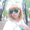Вера, 26, г.Краматорск
