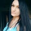 Инна, 27, Алчевськ