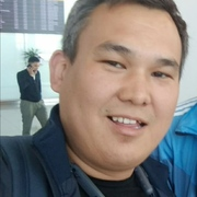 coviD 31 Астана