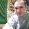 Руслан, 30, г.Саки