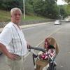 Эдуард, 58, г.Воркута