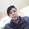 серега, 25, г.Луга