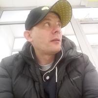Павел, 40 лет, Овен, Магадан