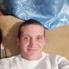 Міша Гаврищук, 32, г.Черкассы