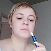 Екатерина, 43, г.Ломоносов