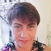 Юлия, 42, г.Мюнхен