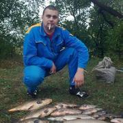 виктор 37 Воронеж