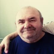 Григорий 72 Балаково