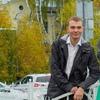 Максим, 24, г.Обнинск