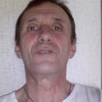 semen, 55 лет, Овен, Челябинск