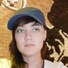 Ana, 24, г.Ташкент