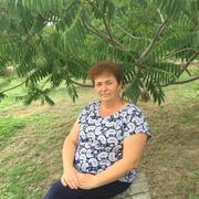 Галина, 51, г.Светлоград