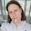 Влад, 48, г.Мурманск