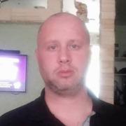 Роман, 38, г.Хабаровск