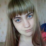 Анна 21 Саратов
