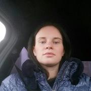 Жанна 39 Санкт-Петербург