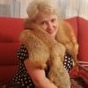 Татьяна, 40, г.Орел