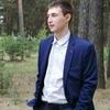 Владимир, 19, г.Тюмень