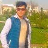 Sher, 40, г.Ташкент