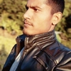 virendra singh rawat, 25, г.Дехрадун
