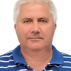 геннадий, 60, г.Майкоп