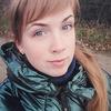Яна, 24, г.Каменный Брод