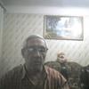 зелим, 71, г.Владикавказ