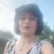 Наталія 46 Львів
