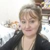 Марина, 56, г.Чайковский