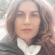 Алина 44 года (Дева) Харьков