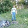 Валериф, 16, г.Приволжск