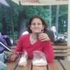 Larisa, 56, г.Вильнюс