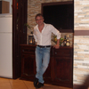 Richard, 53, г.Кельхайм