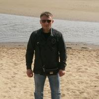 Александр, 44 года, Козерог, Мариуполь