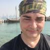 Ivan, 38, г.Нячанг