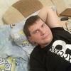 Dmitriy, 33, Mikhaylovsk