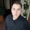 Егор, 20, г.Архангельск
