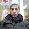 Магомед, 27, г.Кокшетау
