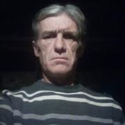 Геннадий Титов 45 лет (Овен) хочет познакомиться в Знаменке