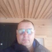 Алексей Жук 33 Минск