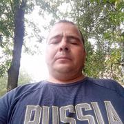 максим 41 Ярославль