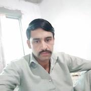 Sunny 28 Исламабад