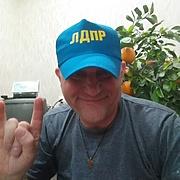 Дима, 49, г.Гусь Хрустальный
