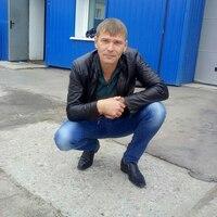 Макс, 40 лет, Водолей, Иваново
