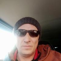 Вит, 45 лет, Лев, Челябинск