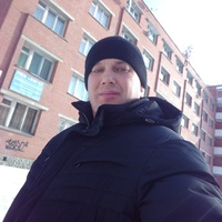 Андрей, 32 года, Лев, Екатеринбург