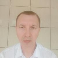 Алексей, 46 лет, Рыбы, Самара