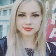 Татьяна, 24 года, Козерог