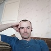 Evgeniy, 33, Lubań