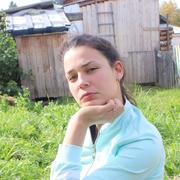 Юля 24 Пермь